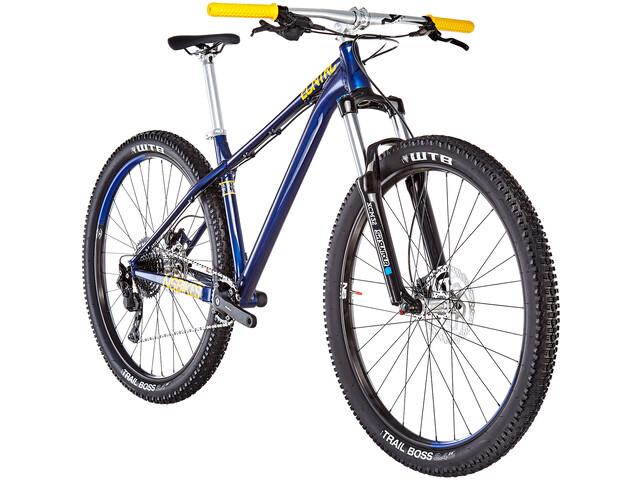 NS Bikes Eccentric Lite 2 MTB Hardtail 29